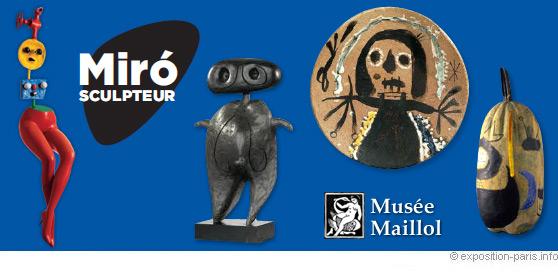 Expo-sculpture-miro-sculpteur