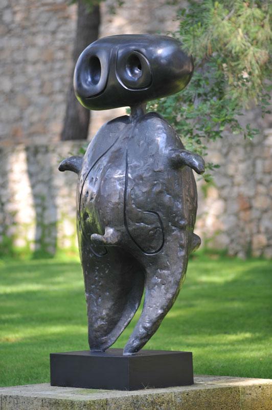 Miro-sculpteur-1
