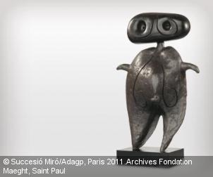 Miro-sculpteur-8