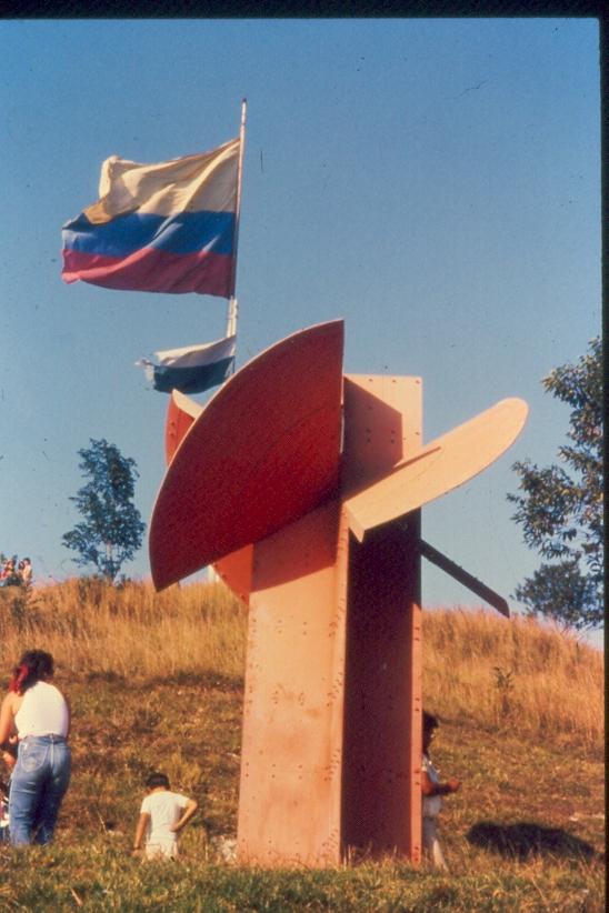 Cerro_nutibara