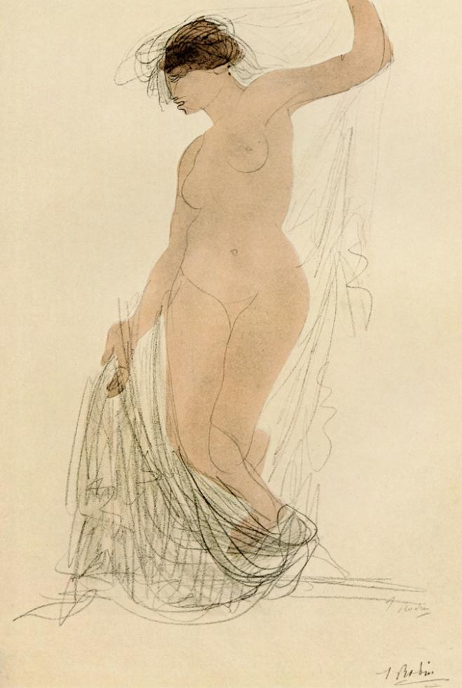 Rodin-drawingnude_2