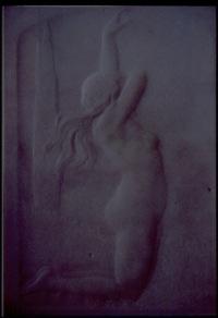 Frente_al_lago_1924_mtm