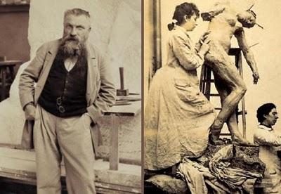 Rodin_camille