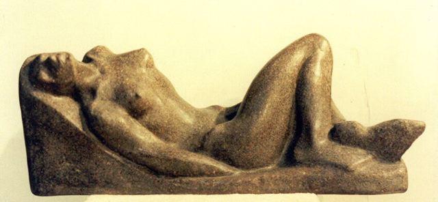 Escultura-7
